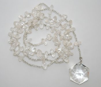 Clear_Quartz_Rosary_Use_this_one